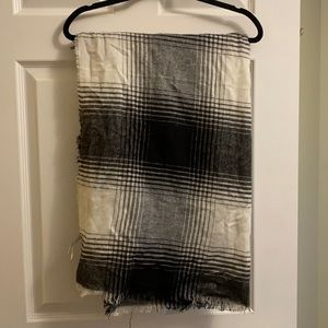 Charlotte Russe scarf